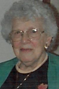 Grace Kirwan -1