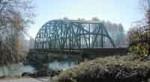 bridgenew