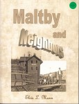 maltby and neighbors