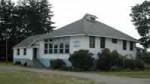 Tualco Grange, formerly Tualco School