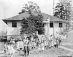 Tualco School