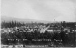 1909 panorama