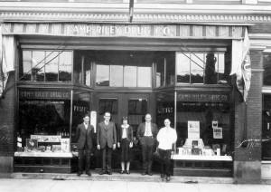 CampRileyDrug 1927