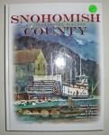 County History