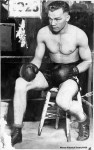 bercot boxing