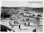 1948 fair