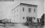 1901 IOOF Hall