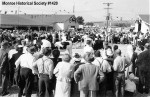 judging 1948